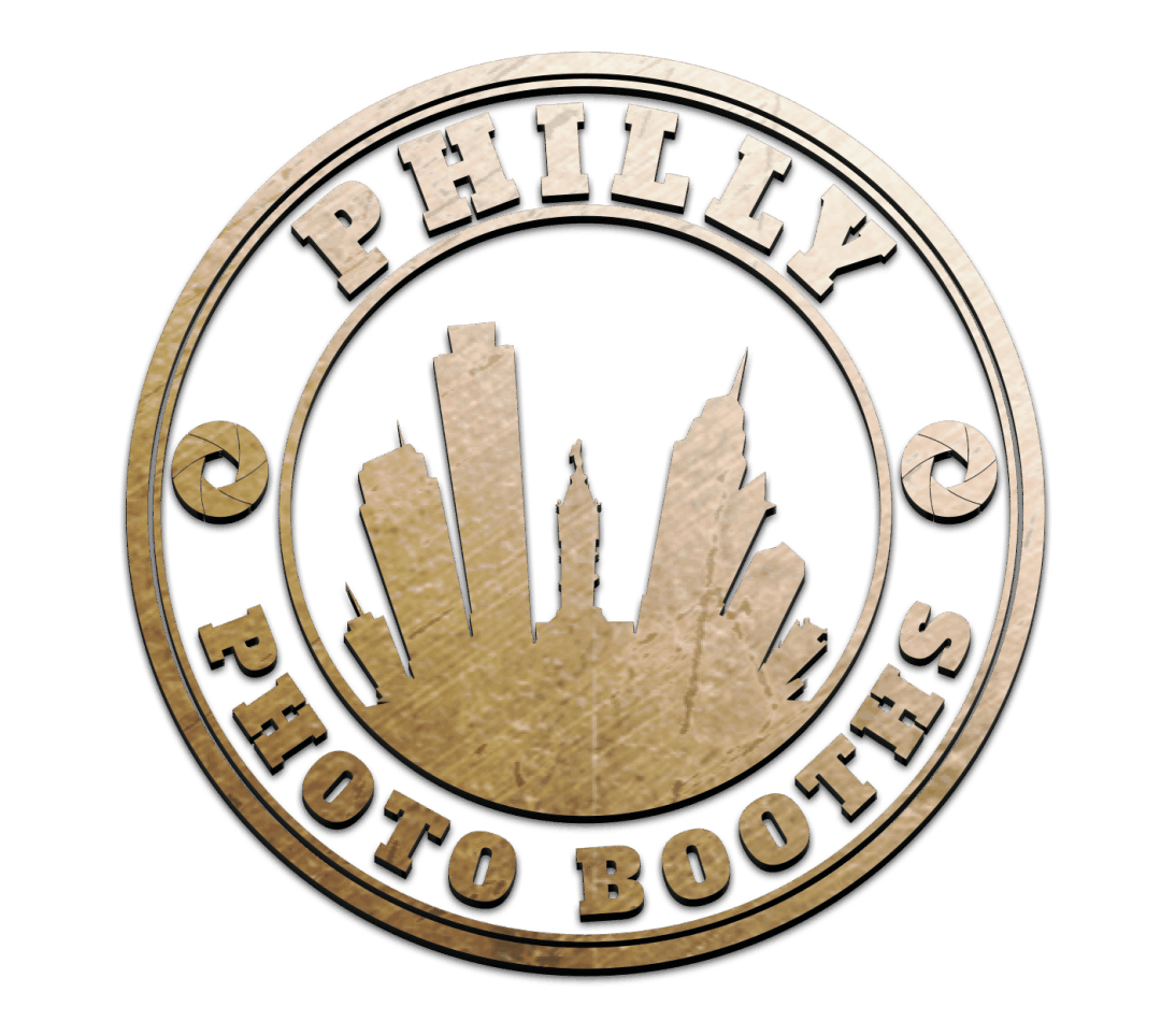 Philly Photo Booths Philadelphia